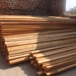 2. Timber