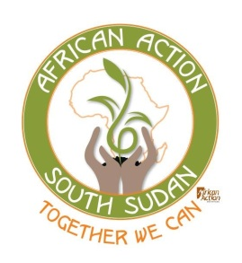 African Action South Sudan Logo (2)